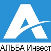 АЛЬБА Инвест - Ваш тендерный брокер