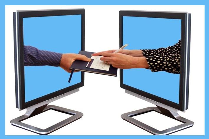 банковская гарантия онлайн