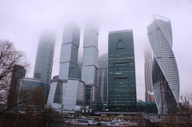 Как получить банковскую гарантию в Москве