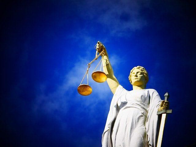 У банка - гаранта отозвали лицензию нужно ли менять банковскую гарантию