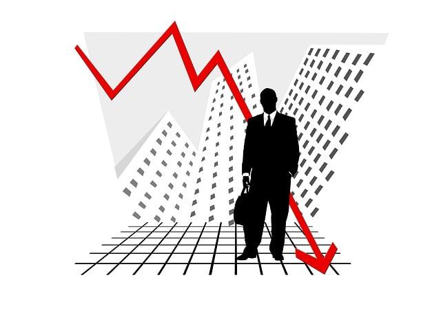Как получить банковскую гарантию, если снижение по аукциону больше 25%