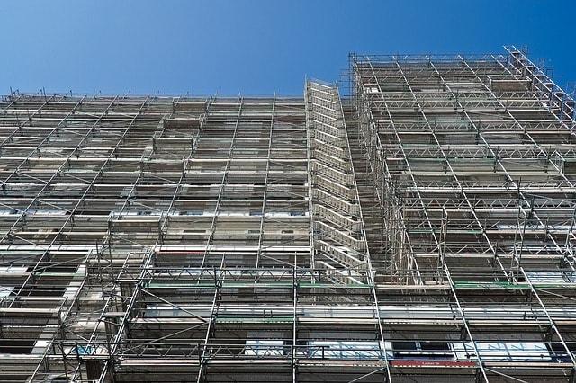 Какие работы по строительству подрядчик должен выполнять сам по 44 ФЗ