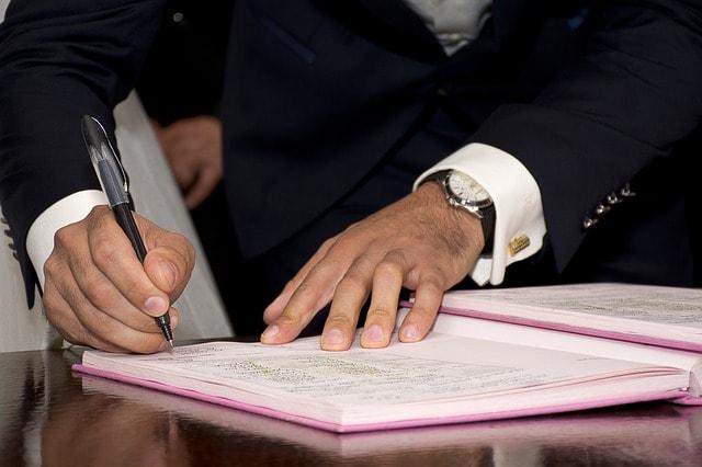 Контракт по 44 ФЗ