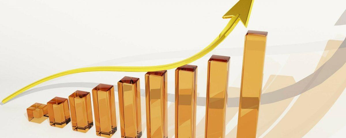 Изменения в закупках у субъектов МСП в 2018 году по 223 ФЗ