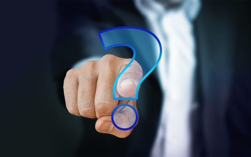 Закон о новых требованиях к банкам по банковским гарантиям для госзакупок