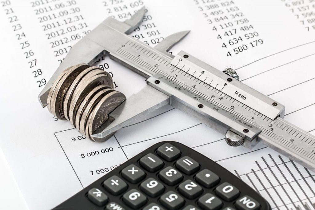 Оценка возможностей исполнения контрактов